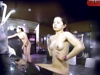 Horny Japanese whore give Staggering Solo Girl JAV clip forever personal to
