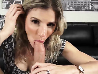 Gradual milf hotel xxx Cory Chase in Revenge On Your Father