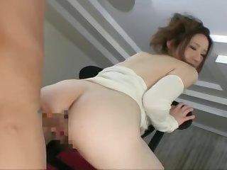 Astonishing porn prop Handjob exotic , look forward it