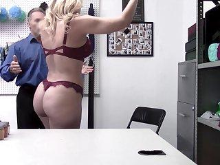 Ass, Big ass, Big tits, Blonde, Blowjob, Bus, Cum, Cumshot, Facial, Hardcore, Lingerie, Milf, Natural, Strip, Tits,