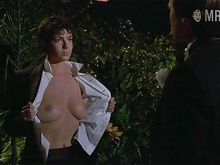 Erotic scenes featuring Jessica Alba and other lob