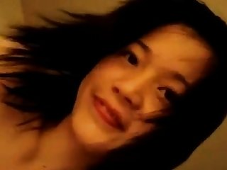 Amateur, Asian, Chinese, Cute, Handjob, Pov, Teen,