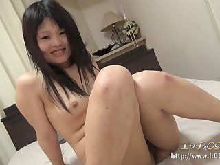 Maho Katsuragi Jav Porn Online
