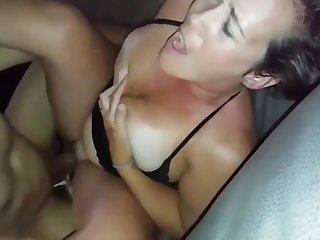 Husband Cuckold Films His Best Join up Fucks Rough His Cheating Wife