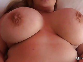 big breast bbws pounded - Amateur Porn