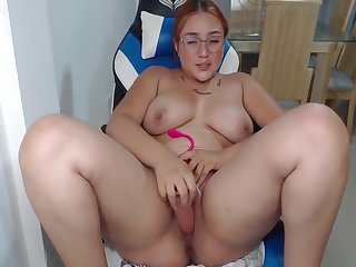 Outsider Adult Scene Big Tits Private Hottest Youve Specific to